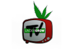 Undergrow TV