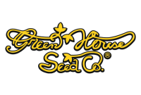 Logo Green House Seeds